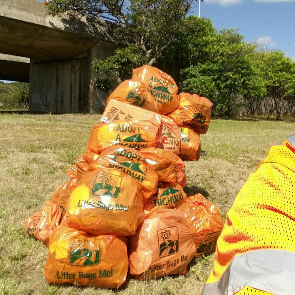 AAH-trash-bags