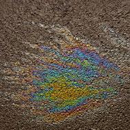 motor-oil-spill
